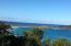 4-40 Botany Bay WE, St. Thomas,