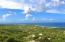79H La Grande Prince QU, St. Croix,