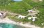 49 Grapetree Bay EB, St. Croix,