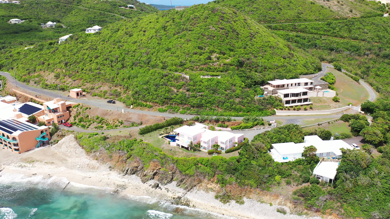 RE/MAX real estate, US Virgin Islands, Grapetree Bay Estate, New Listing  LotsAcres  Grapetree Bay EB