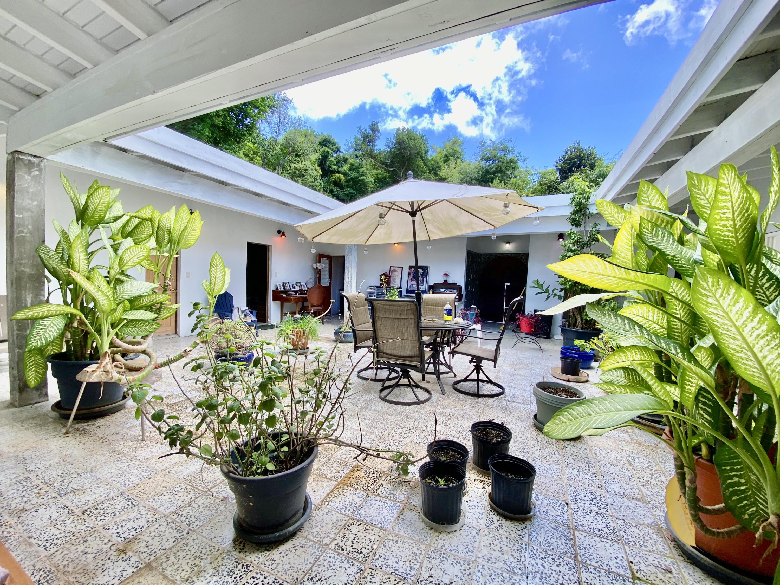 RE/MAX real estate, US Virgin Islands, Pearl, New Listing  Residential  Pearl SS