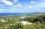 79G La Grande Prince QU, St. Croix,