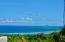 Buck Island and Green Cay