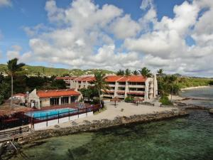 129 Golden Rock CO, St. Croix,
