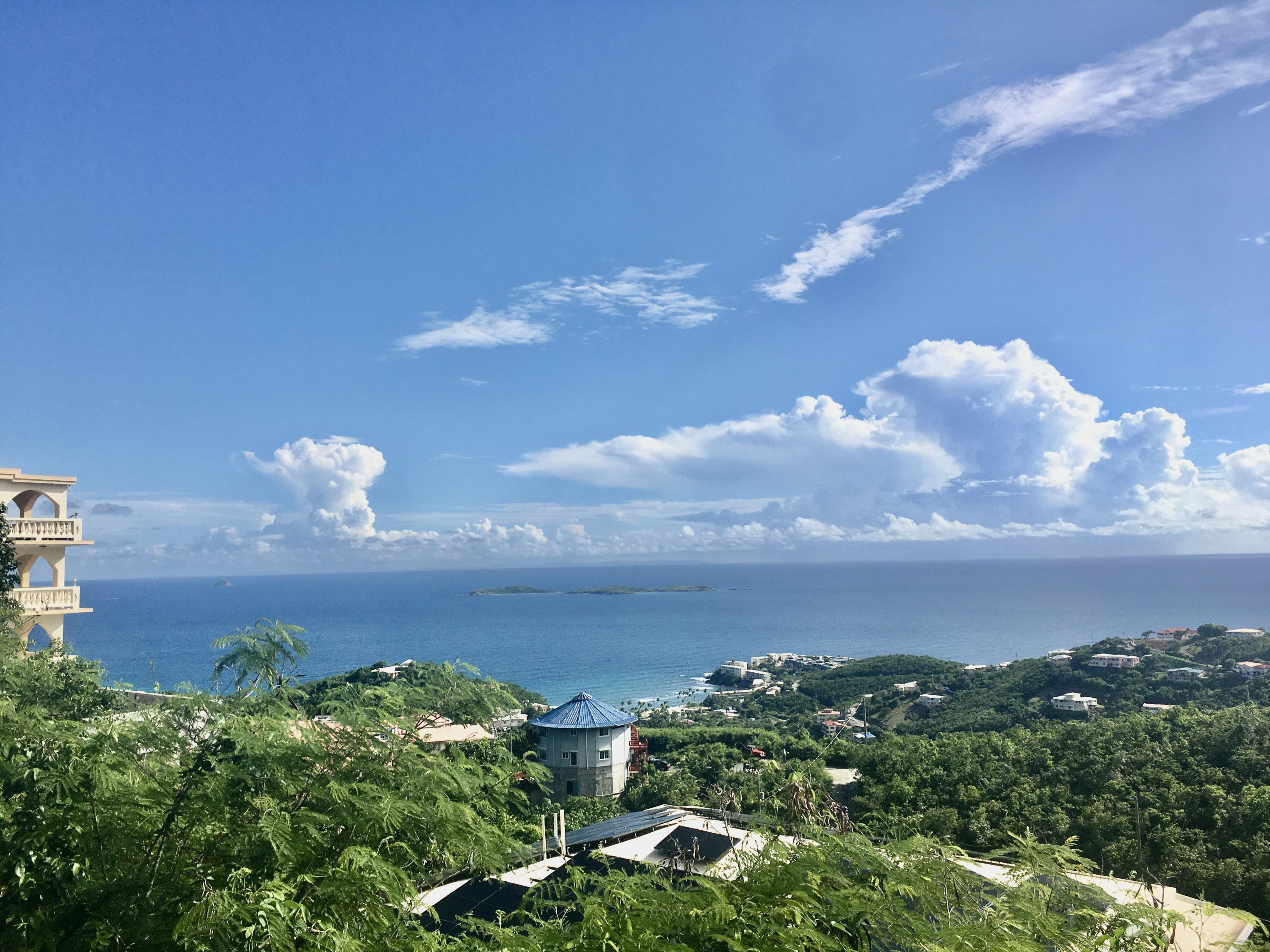 RE/MAX real estate, US Virgin Islands, Bolongo, New Listing  LotsAcres  Bolongo FB