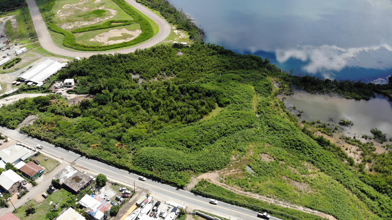 RE/MAX real estate, US Virgin Islands, Bovoni, New Listing  LotsAcres  Bovoni FB