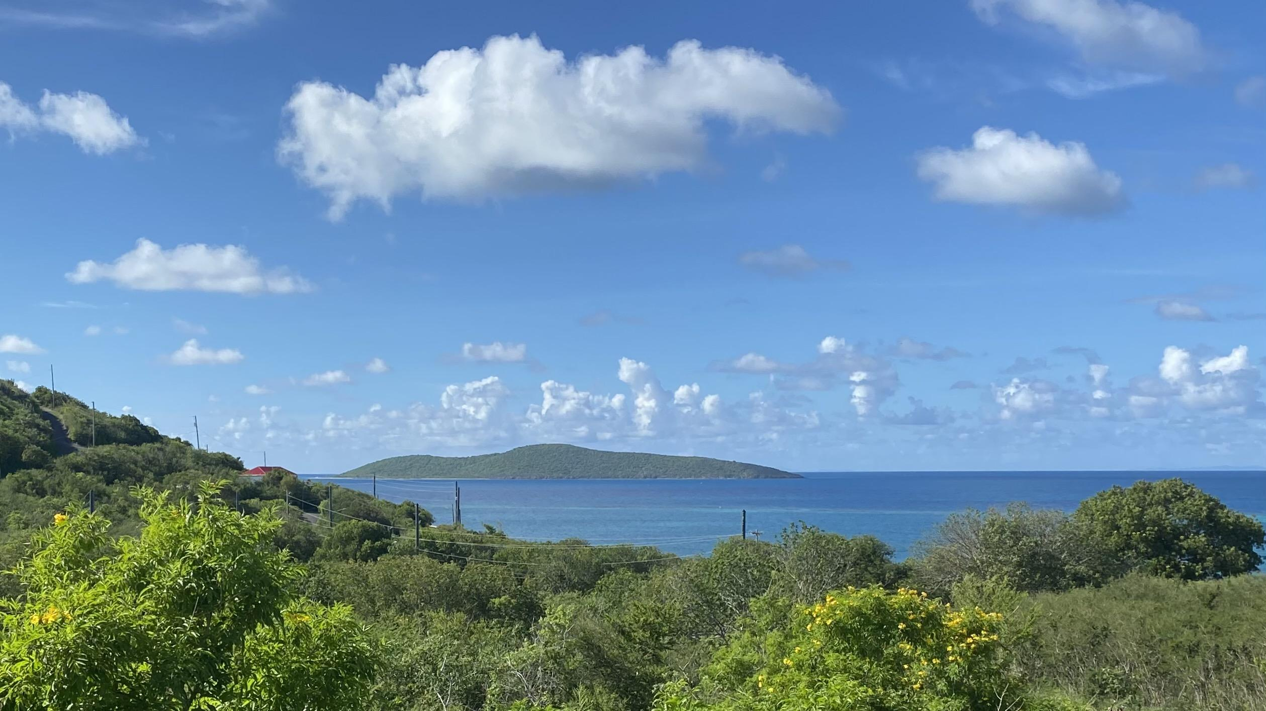 RE/MAX real estate, US Virgin Islands, Grapetree Bay Estate, New Listing  LotsAcres  North Grapetree EB
