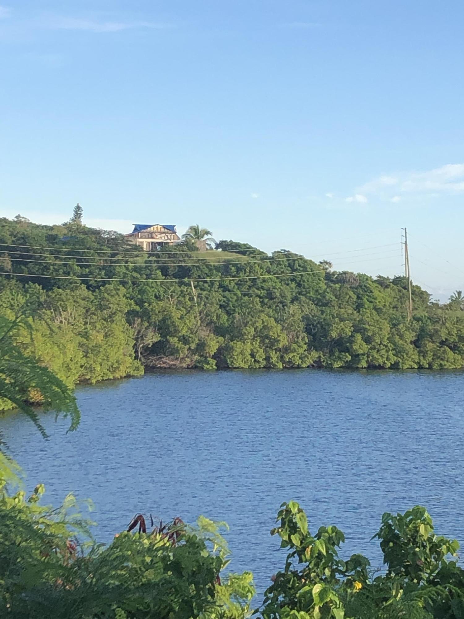RE/MAX real estate, US Virgin Islands, Morningstar, New Listing  LotsAcres  Morningstar QU