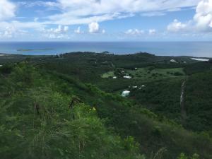 11 Seven Hills EA, St. Croix,