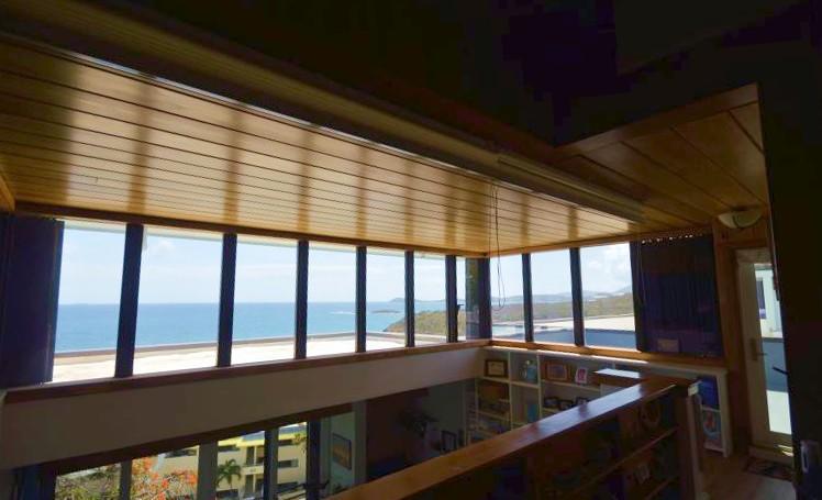 RE/MAX real estate, US Virgin Islands, Bolongo, Price Reduced  Condominiums  Bolongo FB