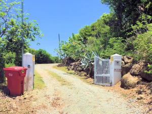 REM 7 Concordia NB, St. Croix,