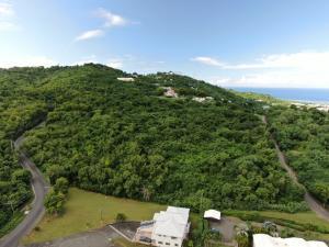 68 Beeston Hill CO, St. Croix,