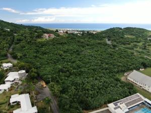 6A Beeston Hill CO, St. Croix,