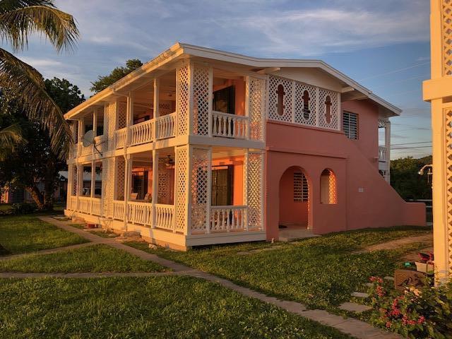 RE/MAX real estate, US Virgin Islands, Prosperity, Price Reduced  Condominiums  Prosperity WE
