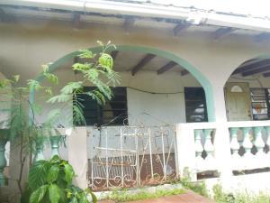 5A Mountain PR, St. Croix,