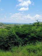 69 V.I. Corp Lands PR, St. Croix,
