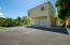 5A Prospect Hill NA, St. Croix,