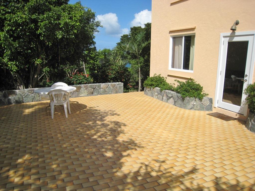 RE/MAX real estate, US Virgin Islands, Hull Estate, New Listing  Res Rental  Hull LNS