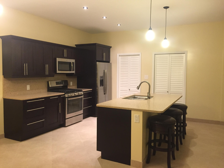 RE/MAX real estate, US Virgin Islands, Lerkenlund, Price Reduced  Res Rental  Lerkenlund GNS