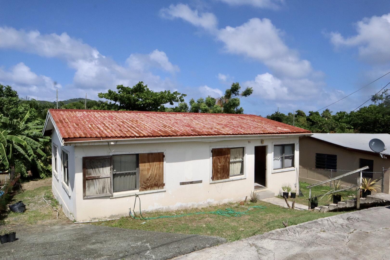 RE/MAX real estate, US Virgin Islands, Mon Bijou, New Listing  Residential  Mon Bijou KI