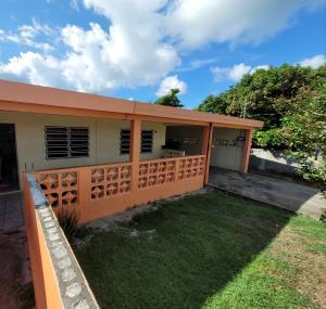 60 Mon Bijou KI, St. Croix,