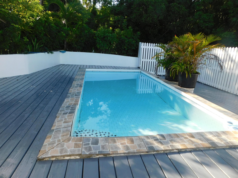 RE/MAX real estate, US Virgin Islands, Bonne Esperance, New Listing  Res Rental  Bonne Resolution LNS