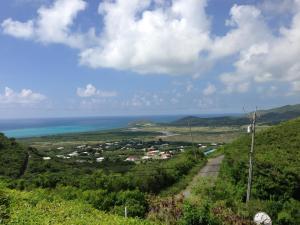 338A Union & Mt. Wash EA, St. Croix,