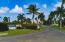 311 Golden Rock CO, St. Croix,