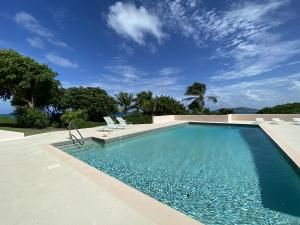 9 Green Cay EA, St. Croix,