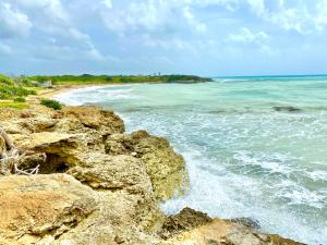 134 Carlton WE, St. Croix,