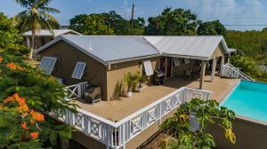 184 Smithfield WE, St. Croix,