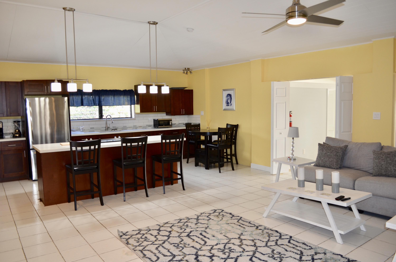RE/MAX real estate, US Virgin Islands, Boetzberg Estate, New Listing  Res Rental  Boetzberg EA
