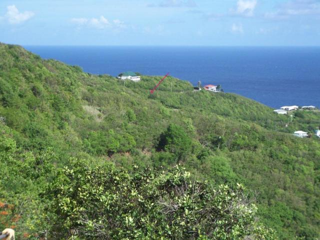 RE/MAX real estate, US Virgin Islands, La Vallee, New Listing  LotsAcres  La Vallee NB