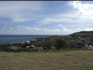 58H Cotton Valley EB, St. Croix,