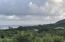 46I La Vallee NB, St. Croix,