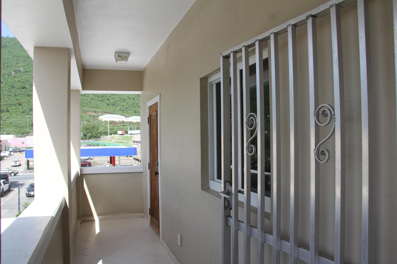 RE/MAX real estate, US Virgin Islands, Kingshill, New Listing  Res Rental  King Quarter QU