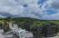 239 Grove Place PR, St. Croix,