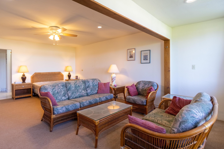 RE/MAX real estate, US Virgin Islands, Smithfield, New Listing  Condominiums  Smith Bay RH