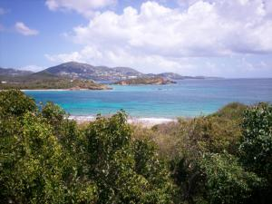 38 Water Island SS, St. Thomas,
