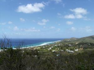 201 La Vallee NB, St. Croix,