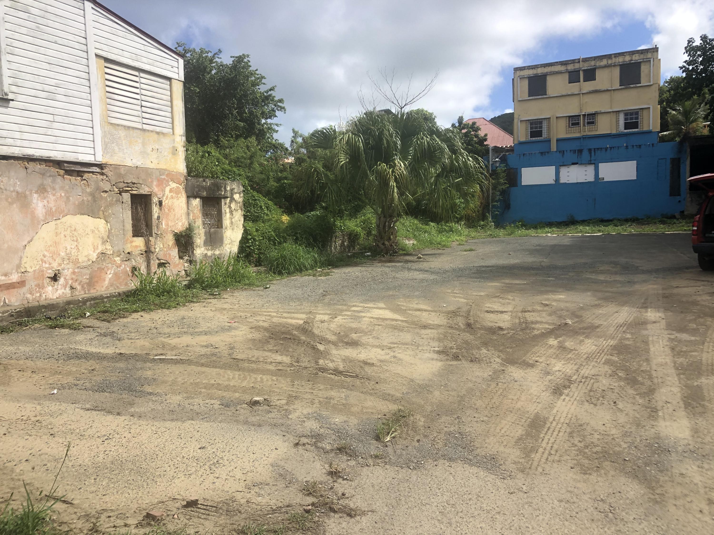 RE/MAX real estate, US Virgin Islands, Kingshill, New Listing  LotsAcres  King Street CH