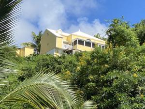 36 Montpellier PR, St. Croix,