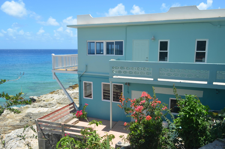 RE/MAX real estate, US Virgin Islands, Northside Estate, New Listing  Res Rental  Northside NA