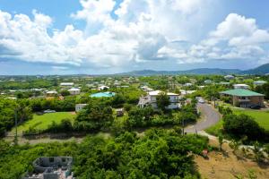 660-14 Strawberry Hill QU, St. Croix,
