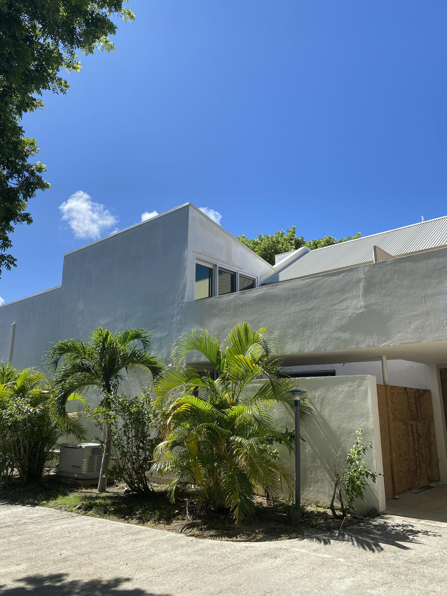 RE/MAX real estate, US Virgin Islands, Lovenlund, Price Reduced  Condominiums  Lovenlund GNS