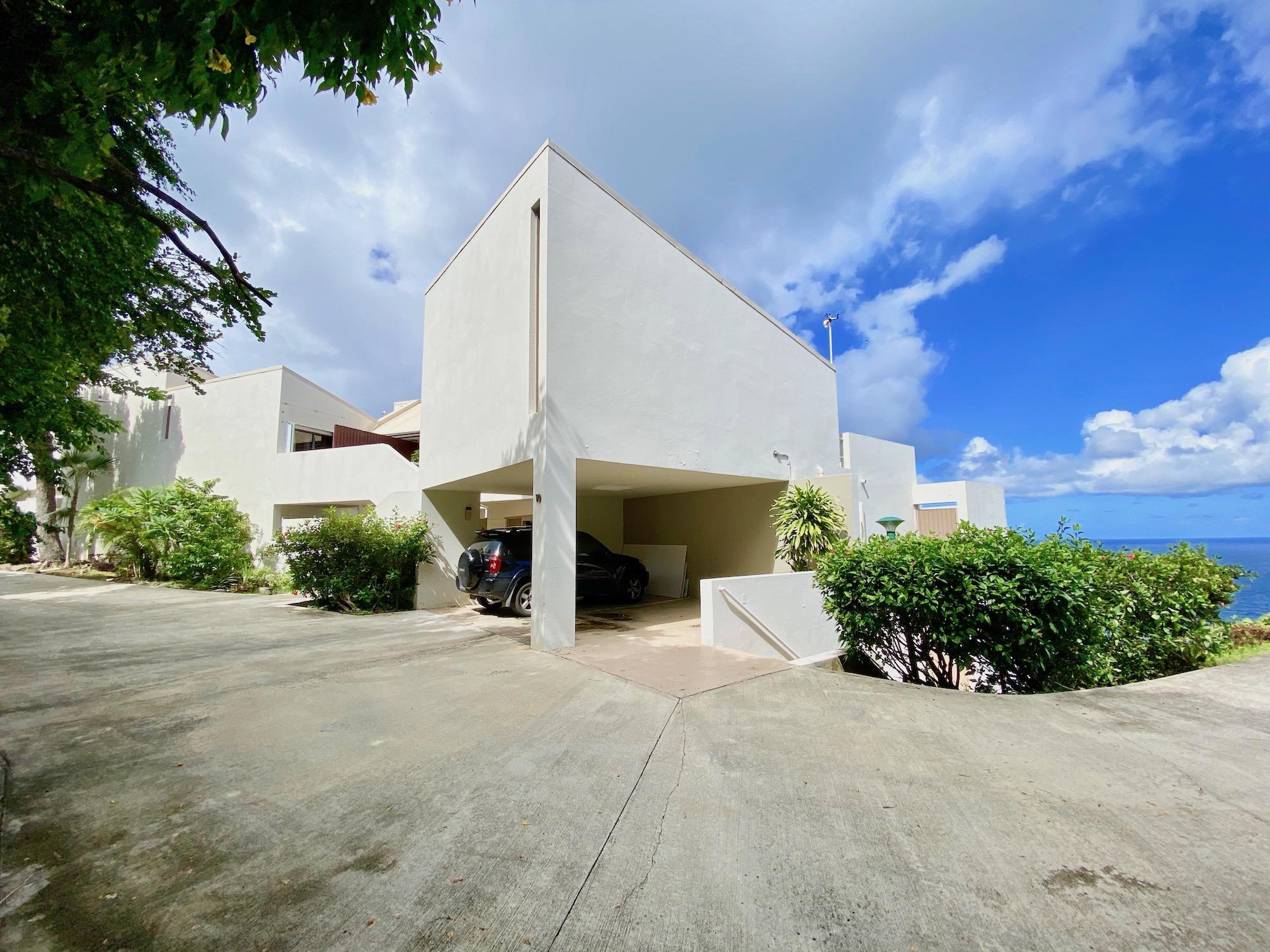 RE/MAX real estate, US Virgin Islands, Lovenlund, New Listing  Condominiums  Lovenlund GNS