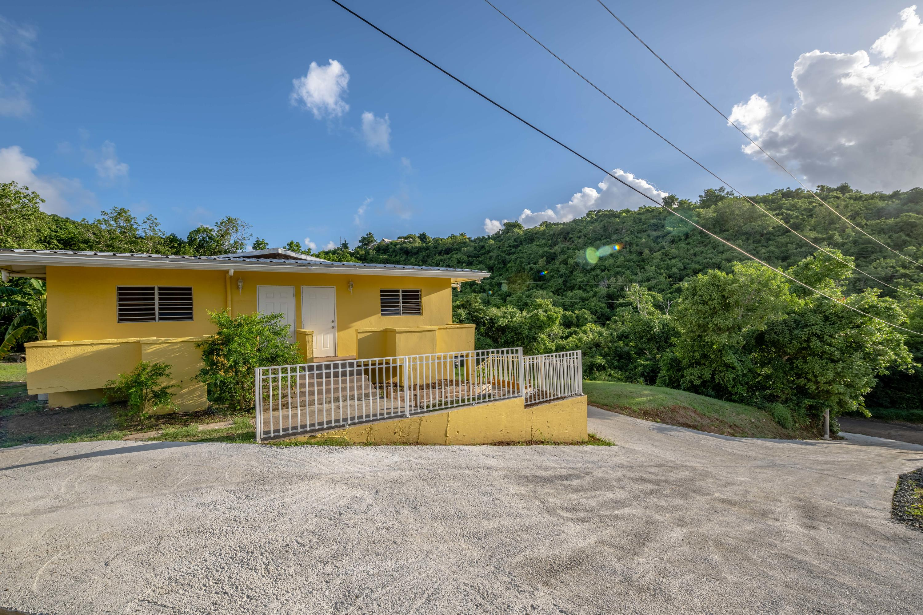 RE/MAX real estate, US Virgin Islands, Contentment, Back on Market  Residential  Contentment CO