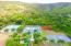 1101 River PR, St. Croix,