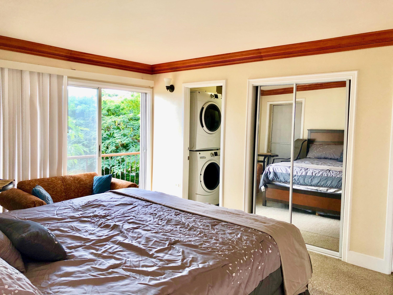 RE/MAX real estate, US Virgin Islands, Ruby, Price Reduced  Res Rental  Ruby Diamond QU