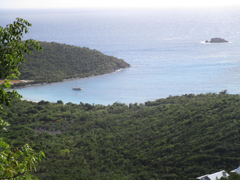 RE/MAX real estate, US Virgin Islands, Concordia, New Listing  LotsAcres  Concordia CORL